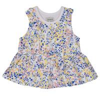 Vêtements Fille Tops / Blouses Ikks ANNA Multicolore