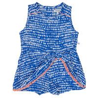 Abbigliamento Bambina Tuta jumpsuit / Salopette Ikks BEO