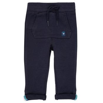 Kleidung Jungen Jogginghosen Ikks LIVALI
