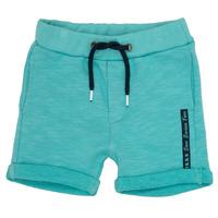 Kleidung Jungen Shorts / Bermudas Ikks POLEMAN