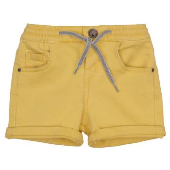 Abbigliamento Bambino Shorts / Bermuda Ikks XAVIER
