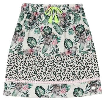 Abbigliamento Bambina Gonne Kaporal JANET