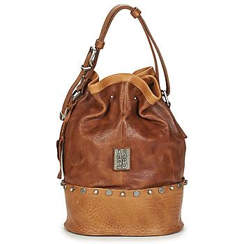 Taschen Damen Handtasche Airstep / A.S.98 RISTA