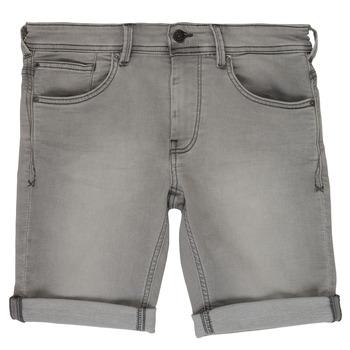 Abbigliamento Bambino Shorts / Bermuda Teddy Smith SCOTTY 3