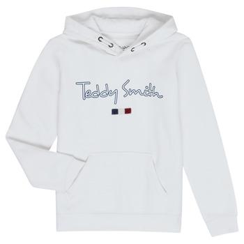 Kleidung Jungen Sweatshirts Teddy Smith SEVEN