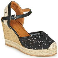 Schuhe Damen Sandalen / Sandaletten Refresh LARENA