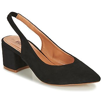 Schuhe Damen Pumps Refresh MINA