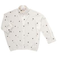 Abbigliamento Bambina Top / Blusa Le Temps des Cerises STRELLA