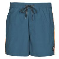 Abbigliamento Uomo Costume / Bermuda da spiaggia Quiksilver BEACH PLEASE