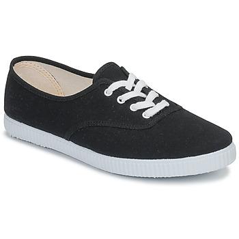 Scarpe Sneakers basse Yurban ARTOUM