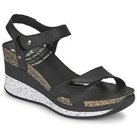 Schuhe Damen Sandalen / Sandaletten Panama Jack NICA