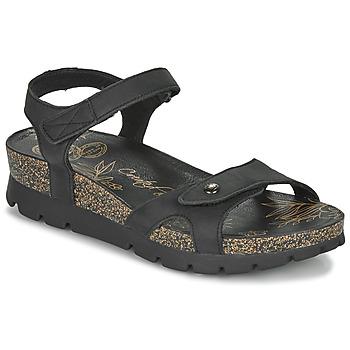 Schuhe Damen Sandalen / Sandaletten Panama Jack SULIA