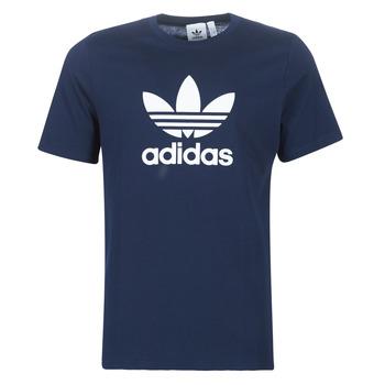 Abbigliamento Uomo T-shirt maniche corte adidas Originals ED4715