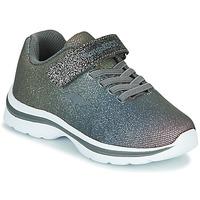 Scarpe Bambina Sneakers basse Kangaroos KANGASHINE EV II