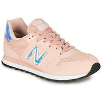 Scarpe Donna Sneakers basse New Balance 500
