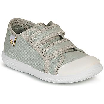 Scarpe Unisex bambino Sneakers basse Citrouille et Compagnie GLASSIA