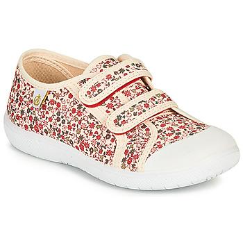 Scarpe Bambina Sneakers basse Citrouille et Compagnie GLASSIA