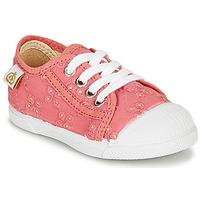 Scarpe Bambina Sneakers basse Citrouille et Compagnie MALIKA