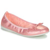 Scarpe Bambina Ballerine Citrouille et Compagnie INOBALI
