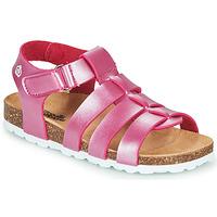 Schuhe Mädchen Sandalen / Sandaletten Citrouille et Compagnie MALIA