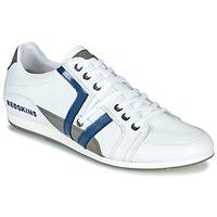 Scarpe Uomo Sneakers basse Redskins WARREN