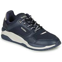 Scarpe Uomo Sneakers basse Redskins MALVINO