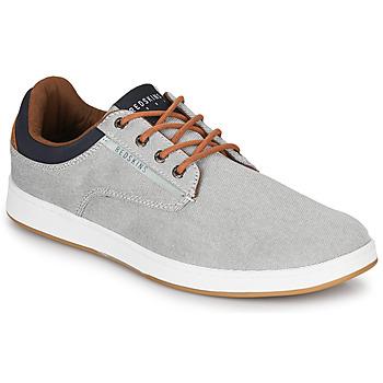 Scarpe Uomo Sneakers basse Redskins PACHIRA