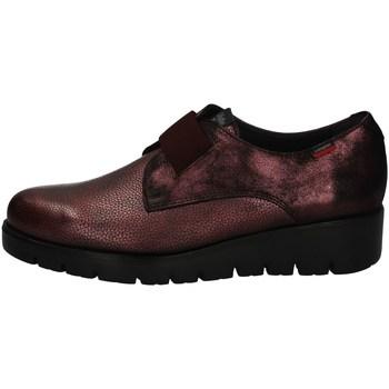 Chaussures Femme Mocassins CallagHan 89823 BORDEAUX