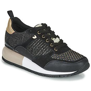 Schuhe Damen Sneaker Low Gioseppo ANZAC