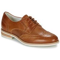 Schuhe Damen Derby-Schuhe André BEKKI