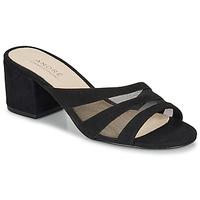 Schuhe Damen Derby-Schuhe André JODY
