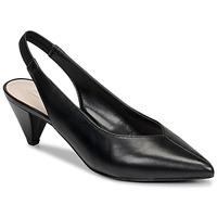 Schuhe Damen Pumps André JAYLYN