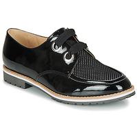 Schuhe Damen Derby-Schuhe André MADDO