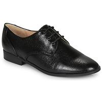 Schuhe Damen Derby-Schuhe André JODIE