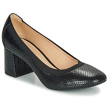 Schuhe Damen Pumps André LAYA