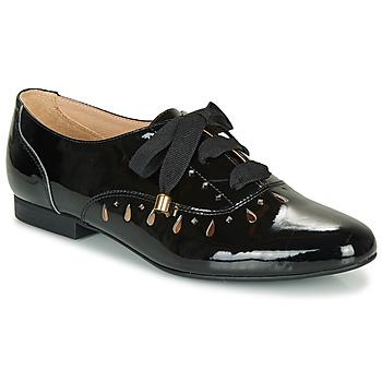 Schuhe Damen Derby-Schuhe André JUNIA