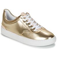 Scarpe Donna Sneakers basse André VIORNE