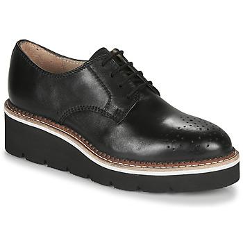 Schuhe Damen Derby-Schuhe André EMELINA