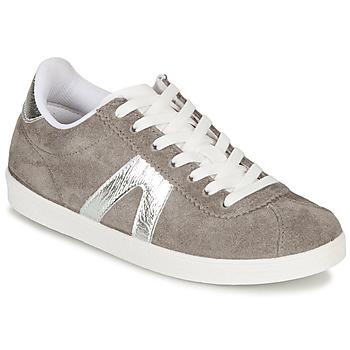 Schuhe Damen Sneaker Low André SPRINTER
