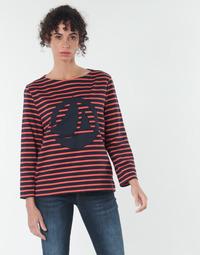 Abbigliamento Donna Top / Blusa Petit Bateau