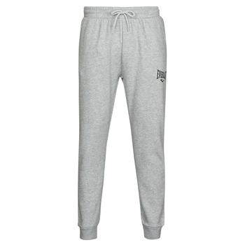 Abbigliamento Uomo Pantaloni da tuta Everlast JOG-ANTS-AUDUBON