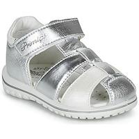 Scarpe Bambina Sandali Primigi 5365555