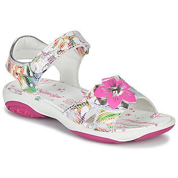 Scarpe Bambina Sandali Primigi 5383500