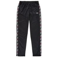 Abbigliamento Unisex bambino Pantaloni da tuta Fila FABIANO