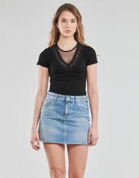 Kleidung Damen Tops / Blusen Moony Mood DALINA