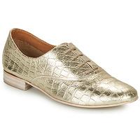 Schuhe Damen Derby-Schuhe Karston JOCHOI