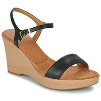 Schuhe Damen Sandalen / Sandaletten Unisa RITA