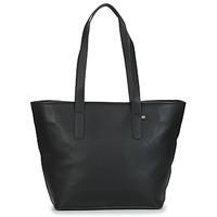 Sacs Femme Cabas / Sacs shopping Esprit NOOS_V_SHOPPER BLACK