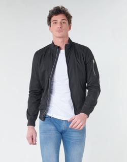 Kleidung Herren Jacken Schott KENNY