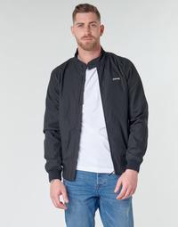 Kleidung Herren Jacken Schott CABL12 20